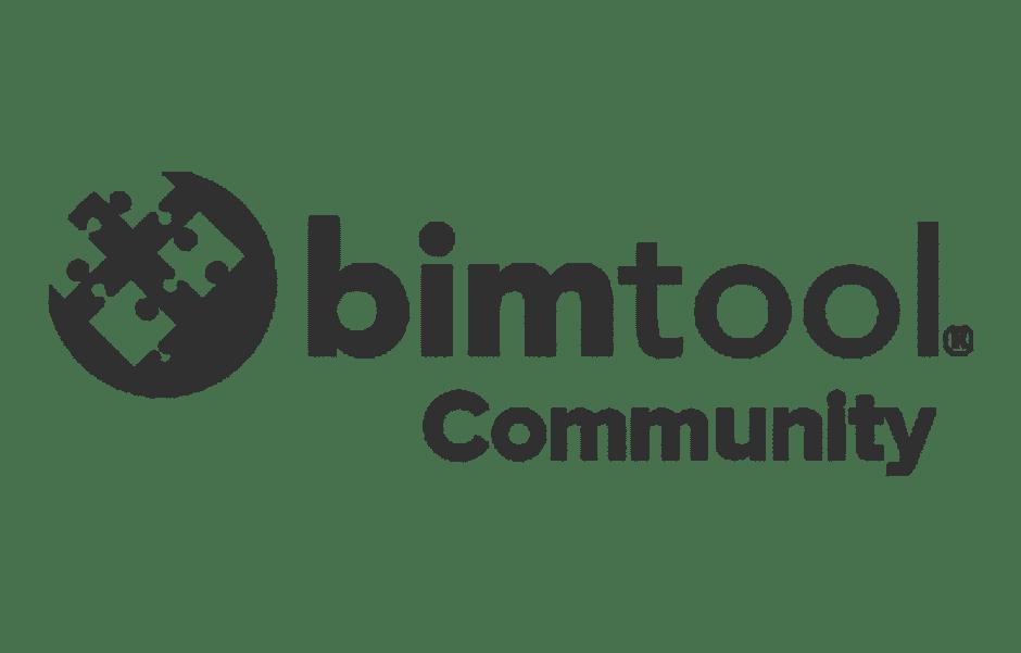 BIMtool
