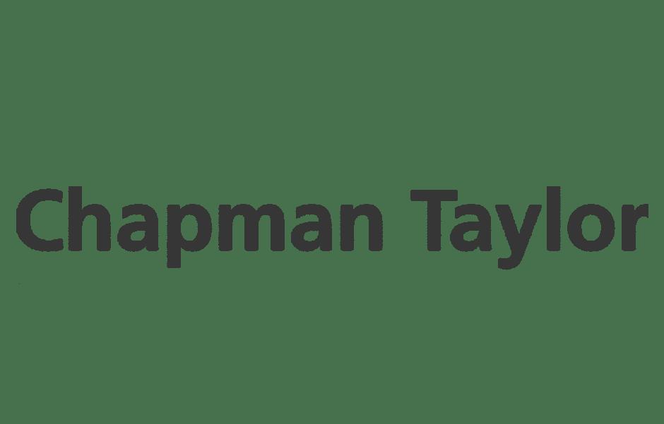 Champman Taylor