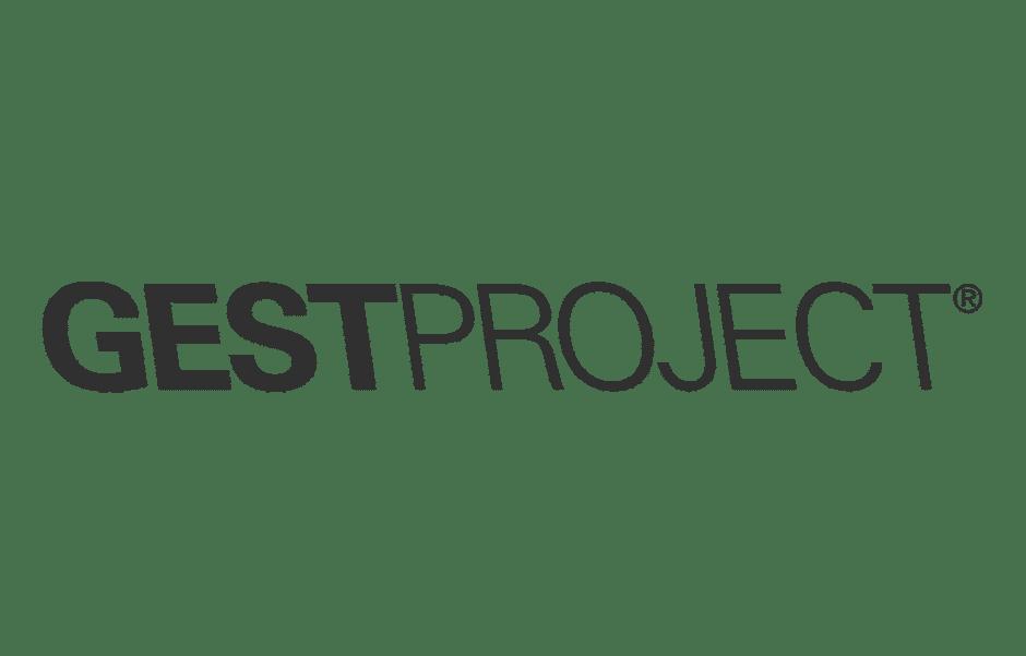 GestProject