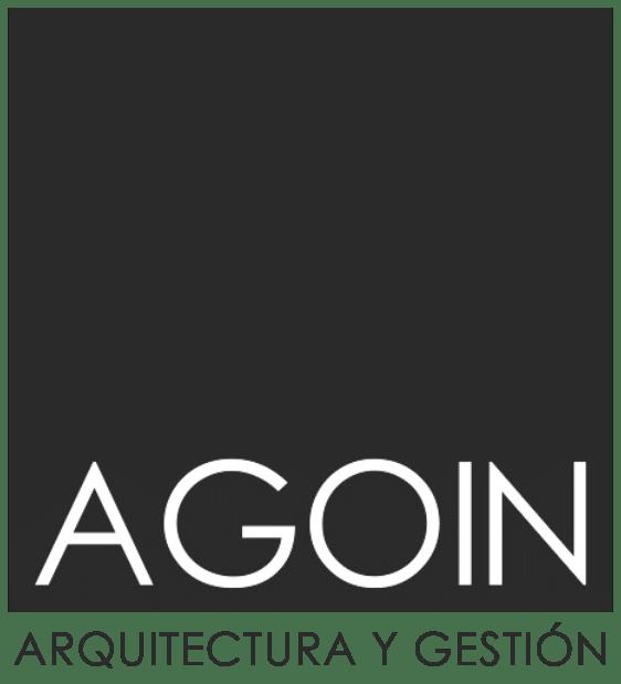 Agoin