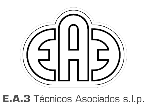 E.A.3