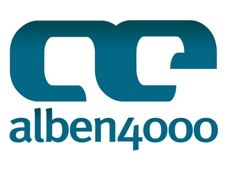 DELINEANTE BIM- ALBEN 4000 Ingeniería