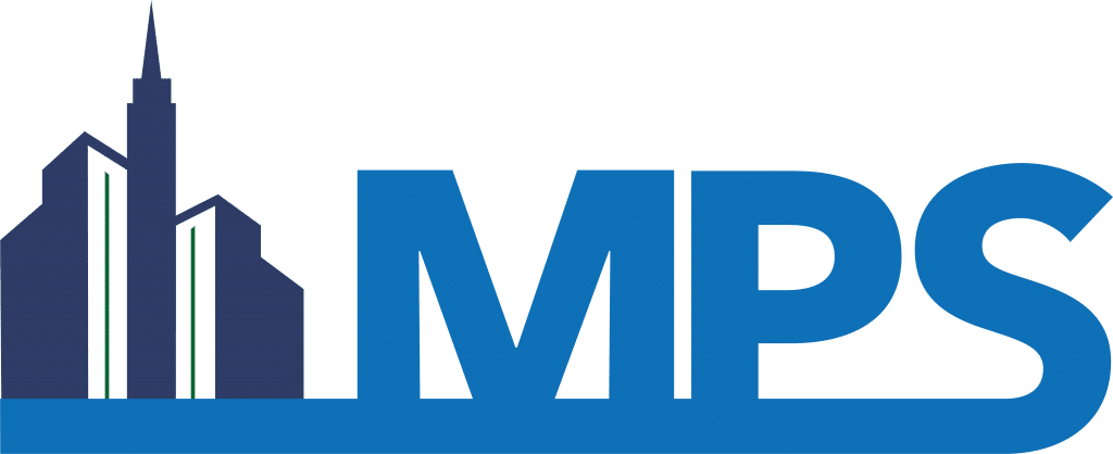 ARQUITECTO BIM – MILENIUME PROMOCIONES Y SERVICIOS SL