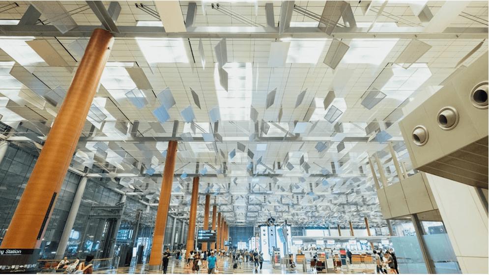 Arquitecto / Delineante REVIT MEP – ADYDGROUP