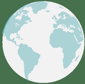 mapa aulas abiertas