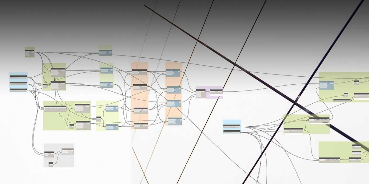 BIM V: DYNAMO – Automatización de Procesos Oficial Autodesk