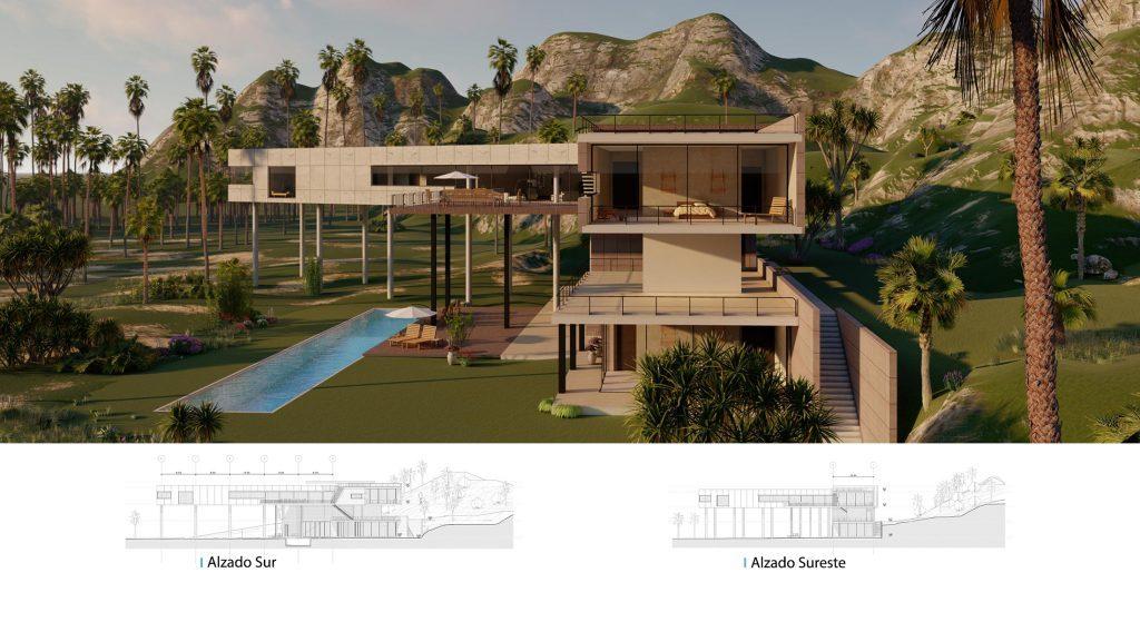 TFM_Master_Modelado_Arquitectonico_BIM_Nabil