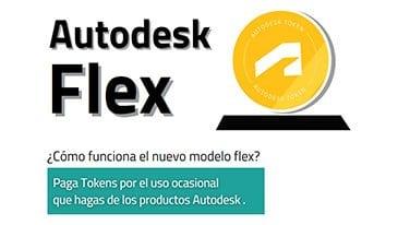 Certificación profesional Autodesk Revit - Autodesk Certified Professional